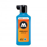 Peinture acrylique Molotow One4All | 180ml