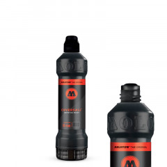 Marqueur Dripstick Molotow CoversAll 10mm
