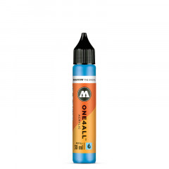 Peinture acrylique Molotow One4All | 30ml