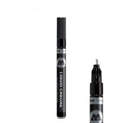 Feutre Molotow Liquid Chrome 2mm